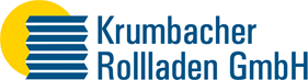 Krumbacher Rollladen GmbH - Logo